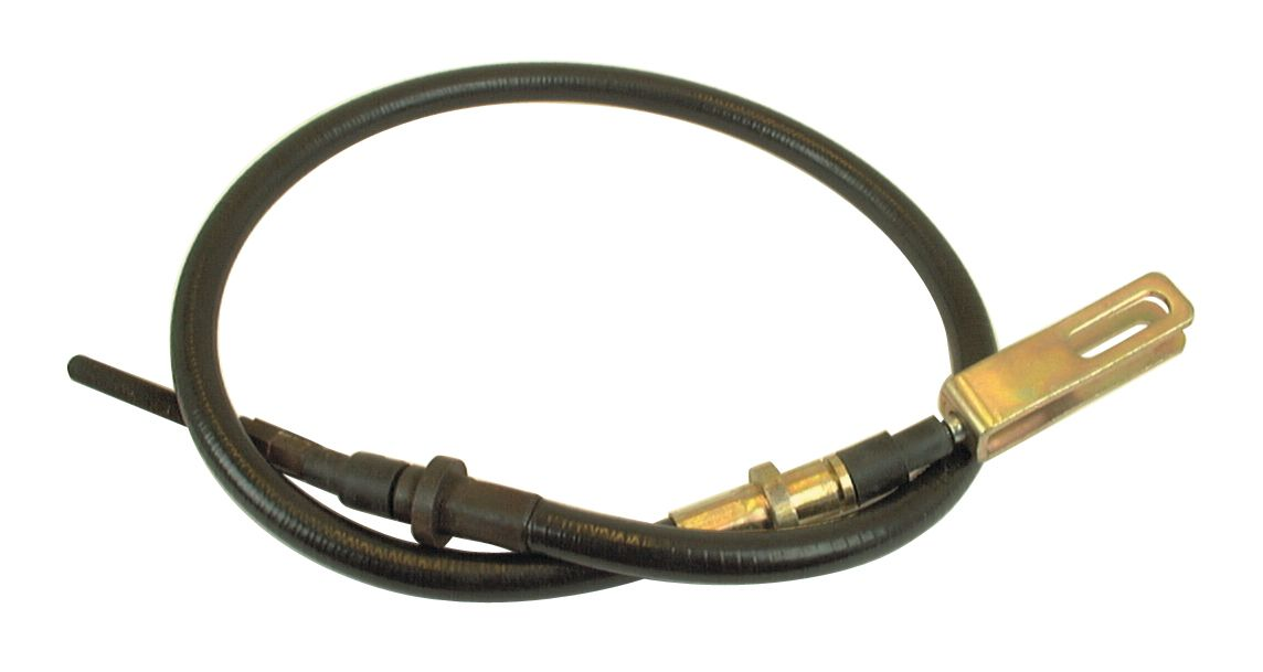 FORD NEW HOLLAND CABLE-HAND BRAKE (946MM) 66256