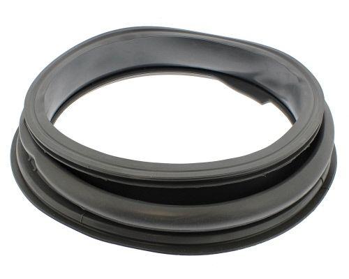 Door Seal: Bosch 81581