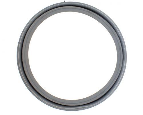 Door Seal: LG 81729