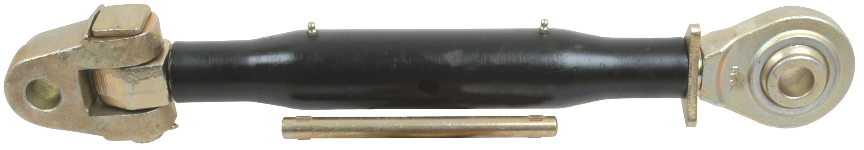 CASE IH S-LINK-CAT2/2-MIN620/MAX905 28204
