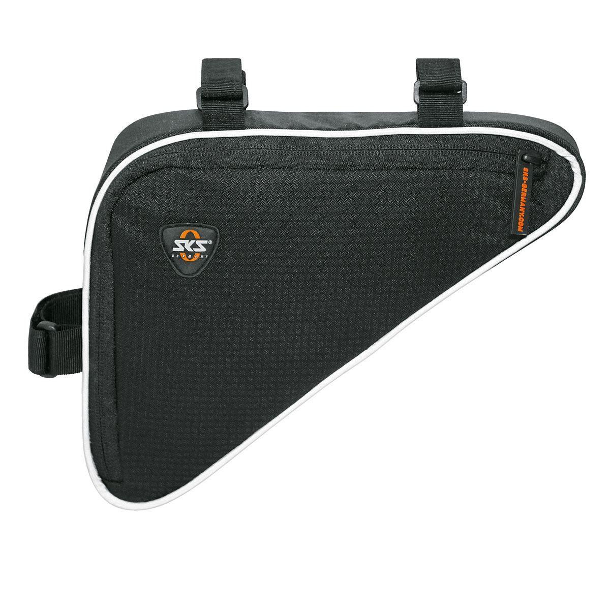 Sks Triangle Bag: