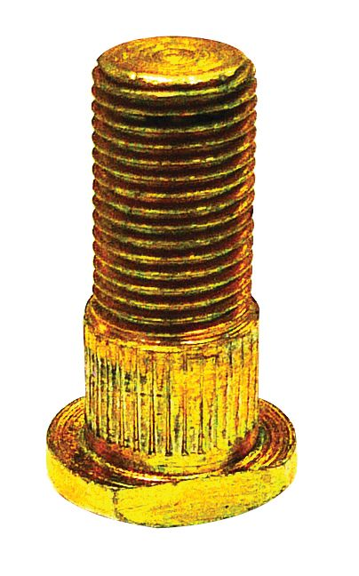 FORD FRONT WHEEL STUD