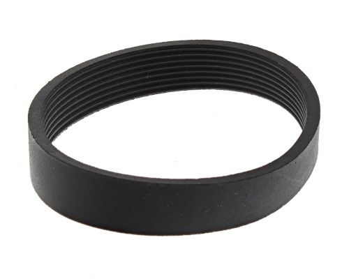 Vacuum Cleaner Belt: Kirby Hoover 0398L