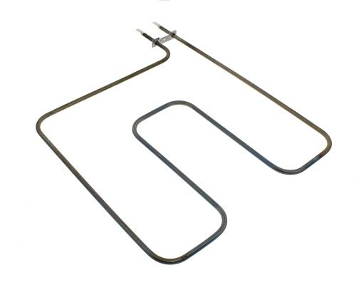 Oven Element: Hotpoint Indesit C00230135