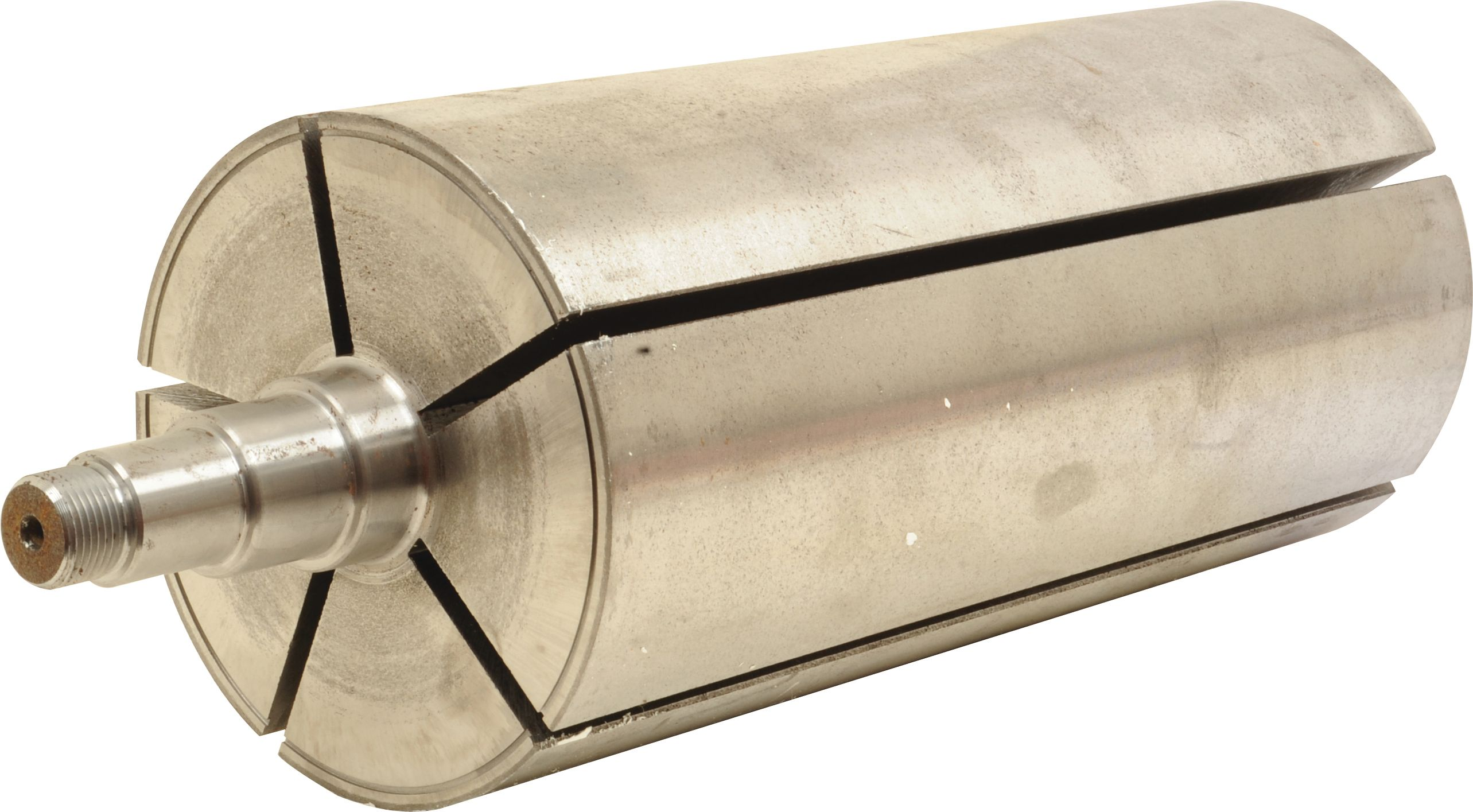 BATTIONI PAGANI POMP ROTOR-MEC 11000 M 101906