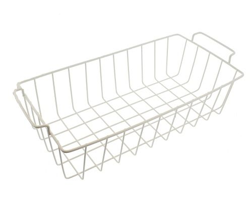 Wire Basket Normal Isulated Cf