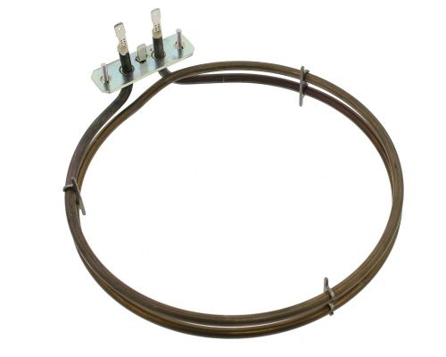 Fan Oven Element: Teba 9992
