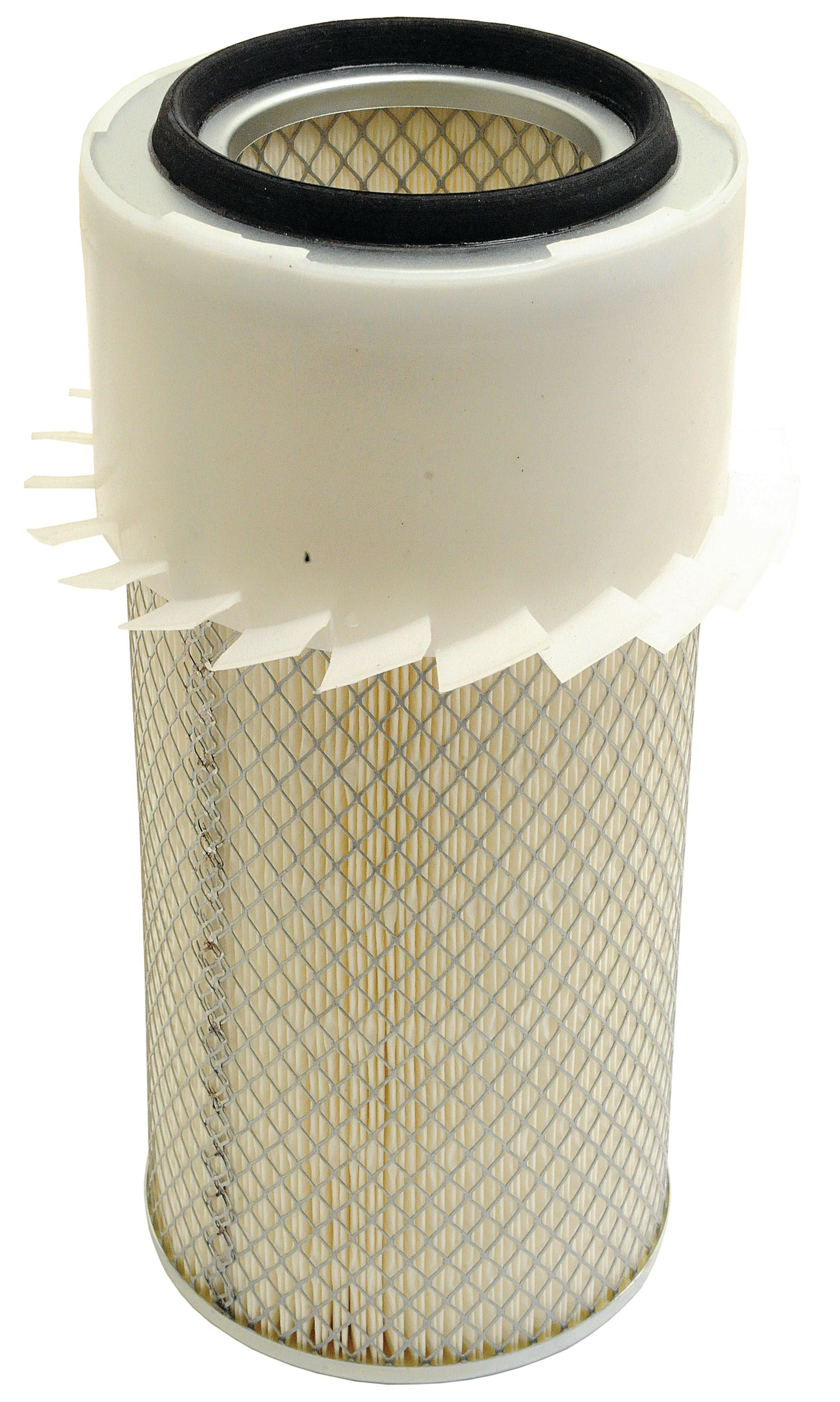 DEUTZ-FAHR OUTER AIR FILTER 62143