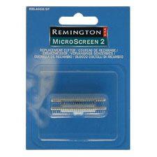 Remington MicroScreen 2 Cutter Z639029