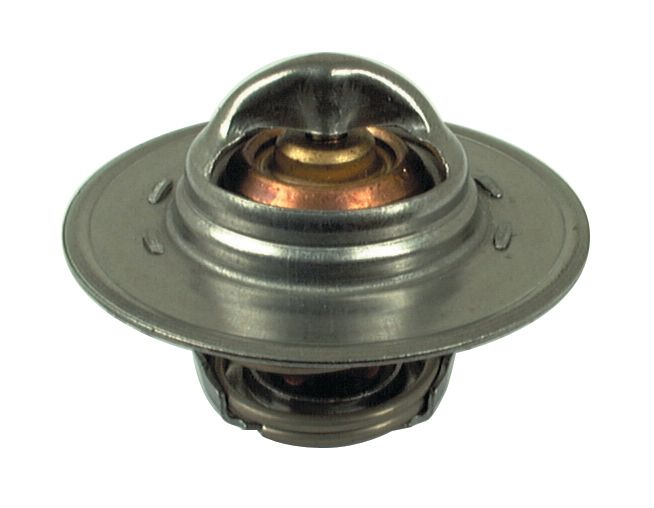 ALLIS CHALMERS THERMOSTAT 65030