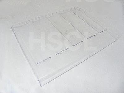 Fridge Shelf: Servis SER398044400