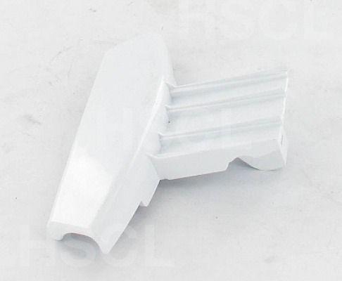 Washing Machine Handle: Indesit C00255170
