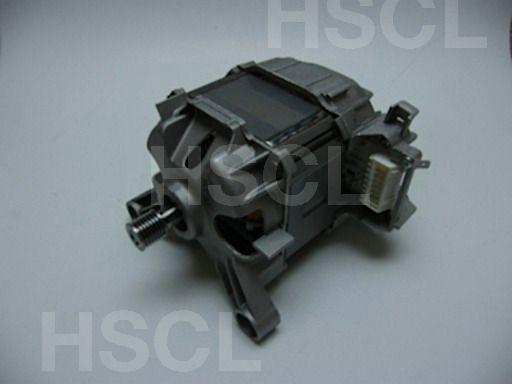 Washing Machine Motor: Bosch Neff Siemens BSH144797