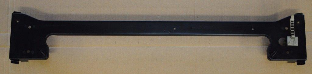 NOA-1111X Upper Beam