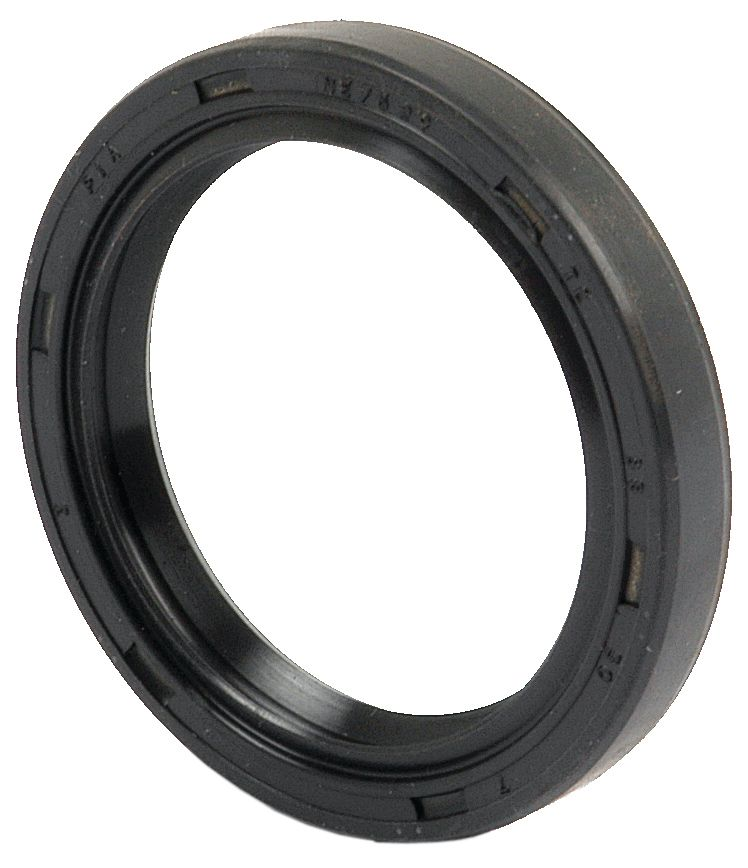 YANMAR SEAL-38X50X7MM D/LIP