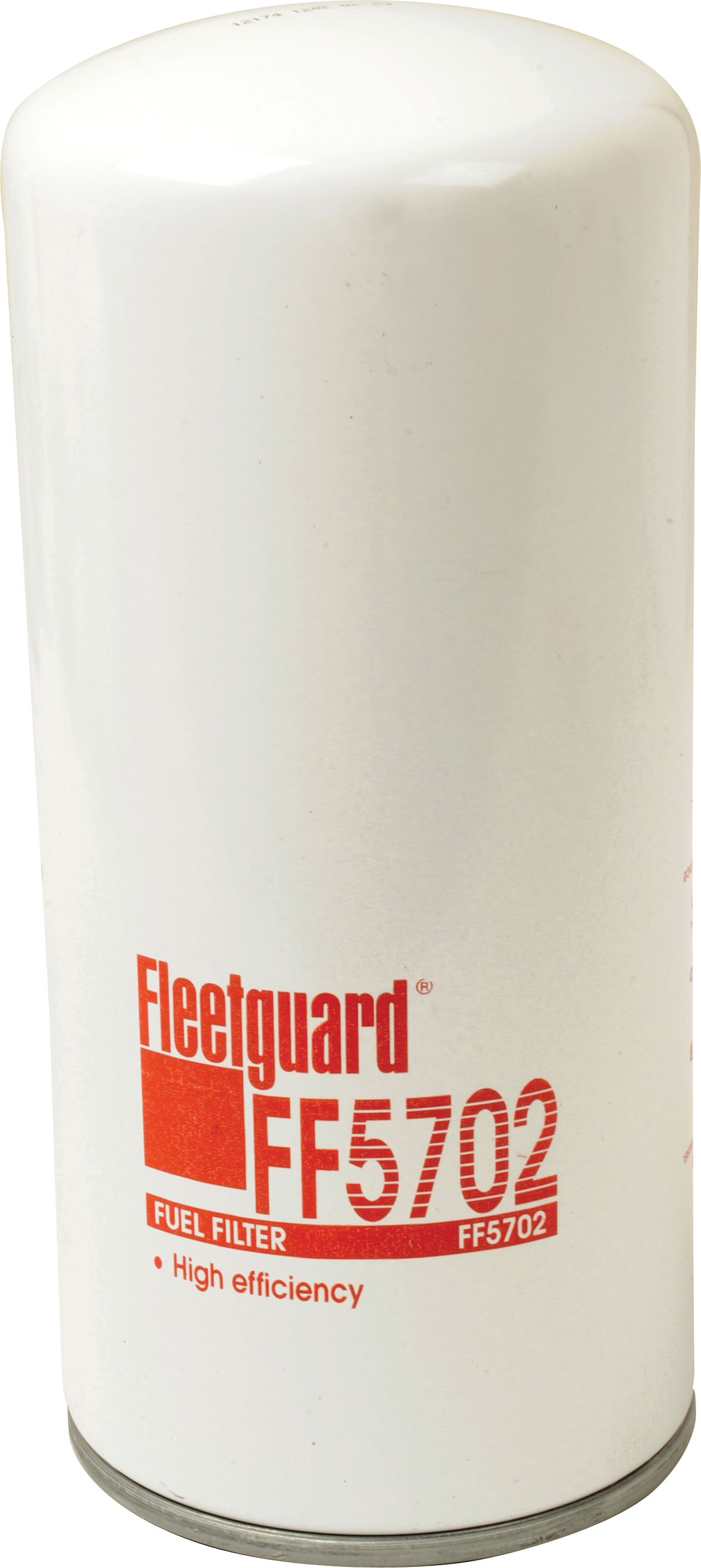 SAME FUEL FILTER FF5702 34595