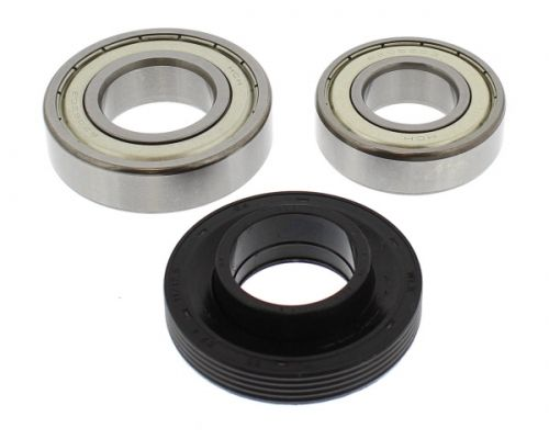 Bearing Kit: Hotpoint Indesit 81010
