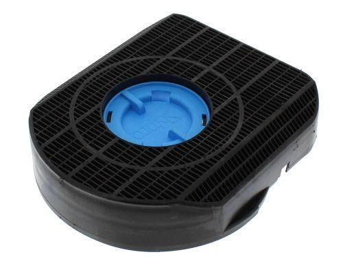 Cooker Hood Filter: Whirlpool