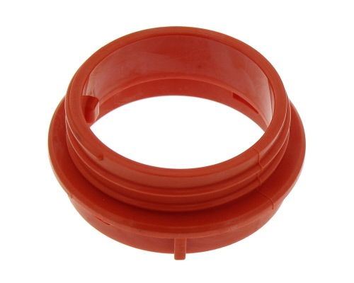 Hose Connector: Red NUM227396