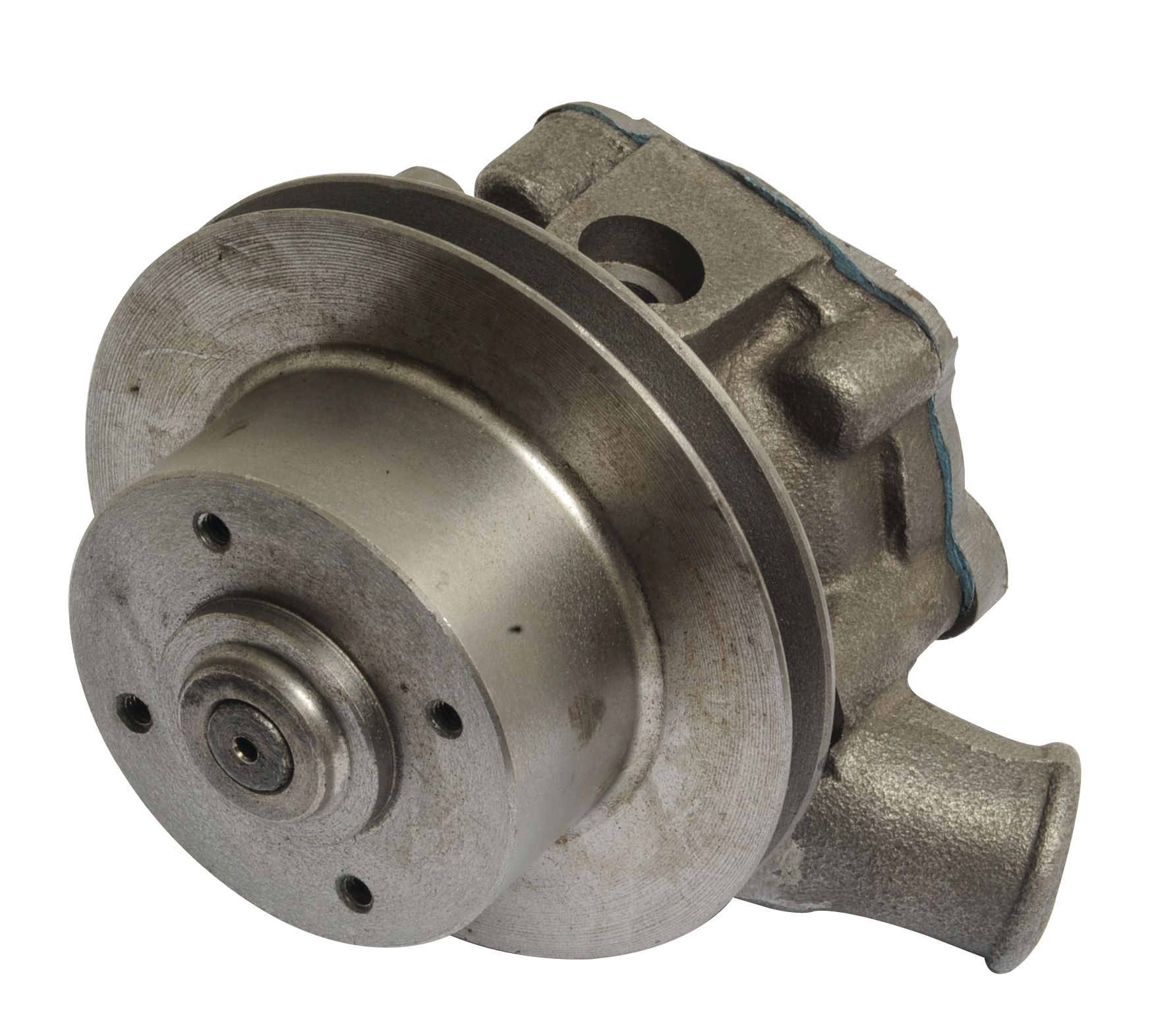 HANOMAG WATER PUMP 39871