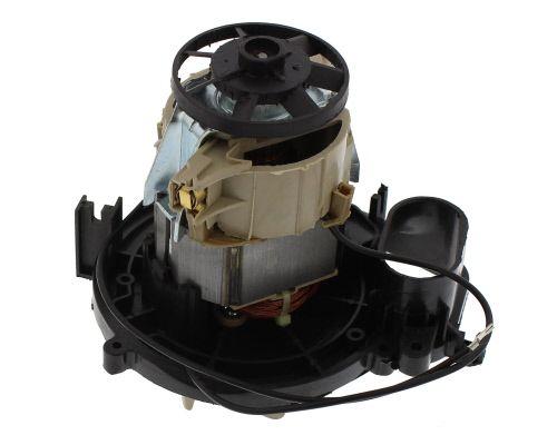 Vacuum Cleaner Motor: Vorwerk VK120 121 122