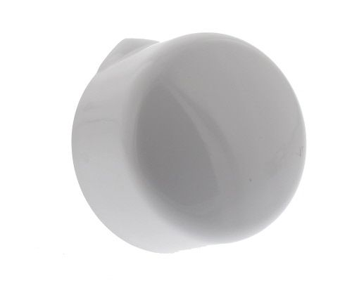 Cooker Control Knob: Beko Flavel Leisure BEK450920412