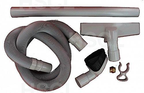 Vacuum Cleaner Tool Kit: Sebo X1 X4 Extra X5 SEB1499ER