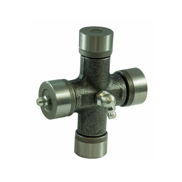 Wide Angle Universal Joint Cat 4