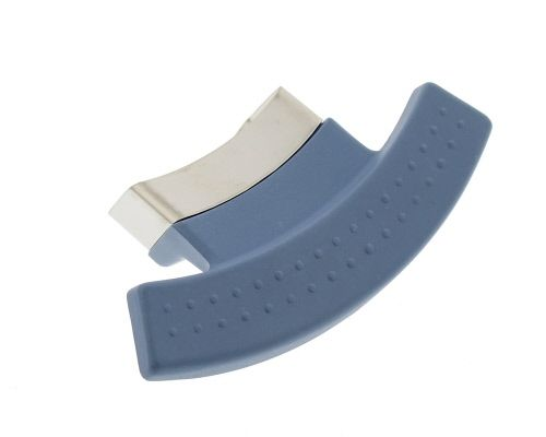 Side Grip: Magic Blue:Fissler 2011716640