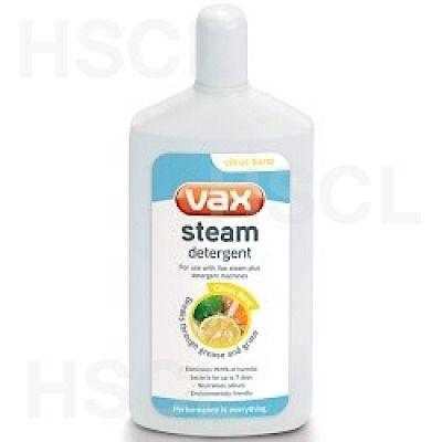 Steam Detergent: Vax VAX1913162701