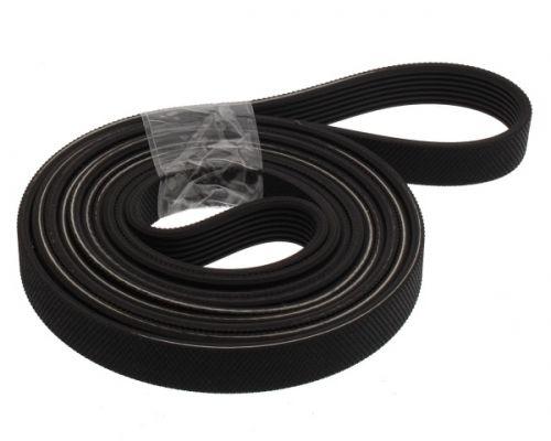 Belt: Tumble Dryer: 1904H7