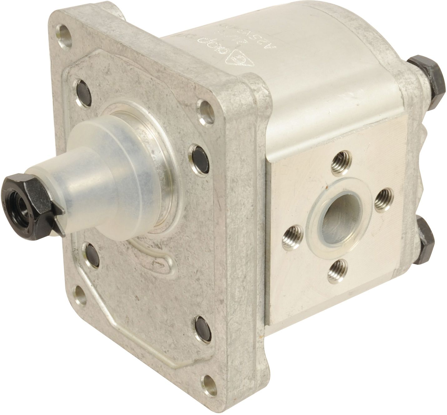 WHITE/OLIVER HYDRAULIC PUMP 62213
