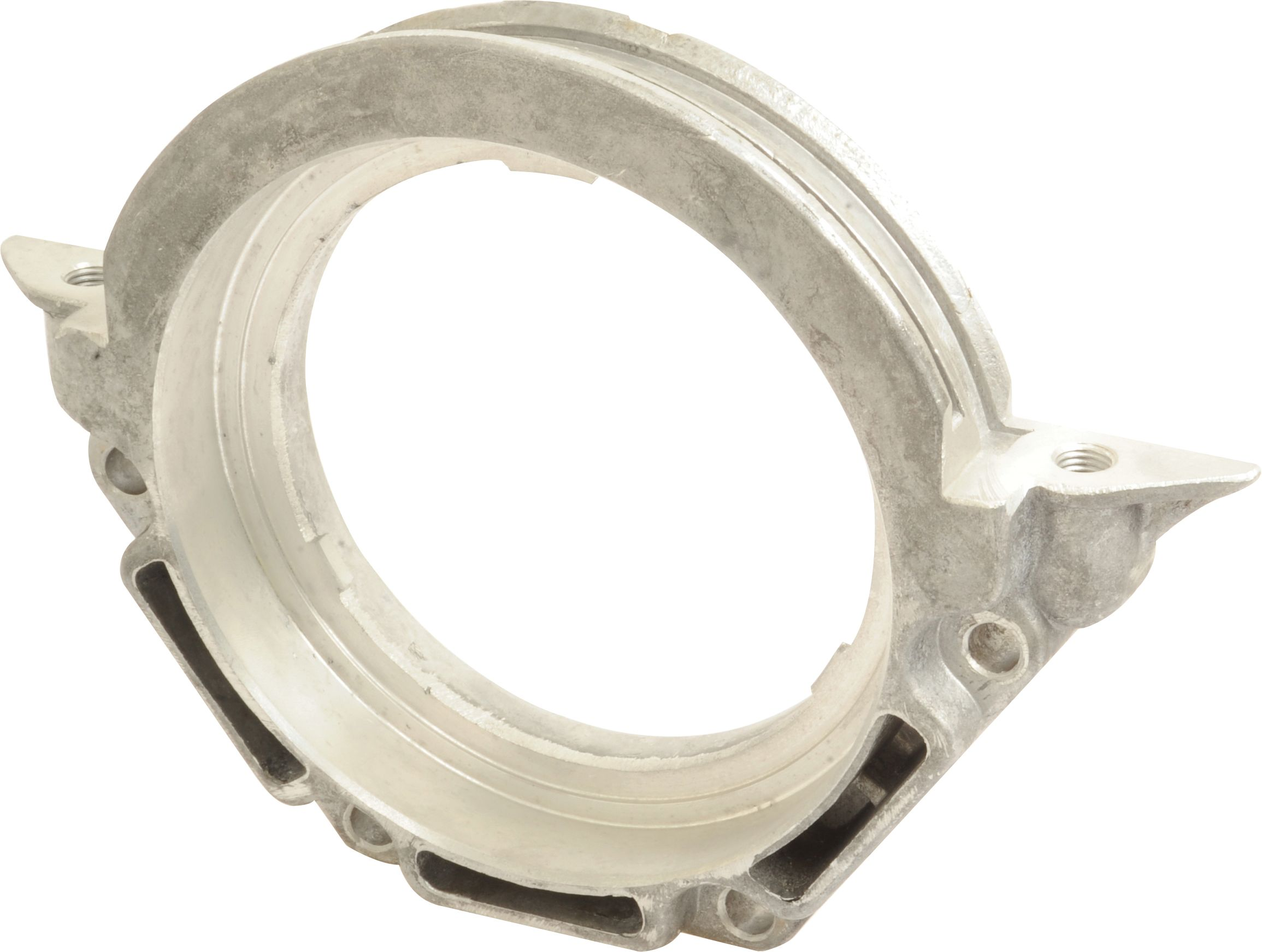 WHITE OLIVER CRANK HOUSING SEAL 59077
