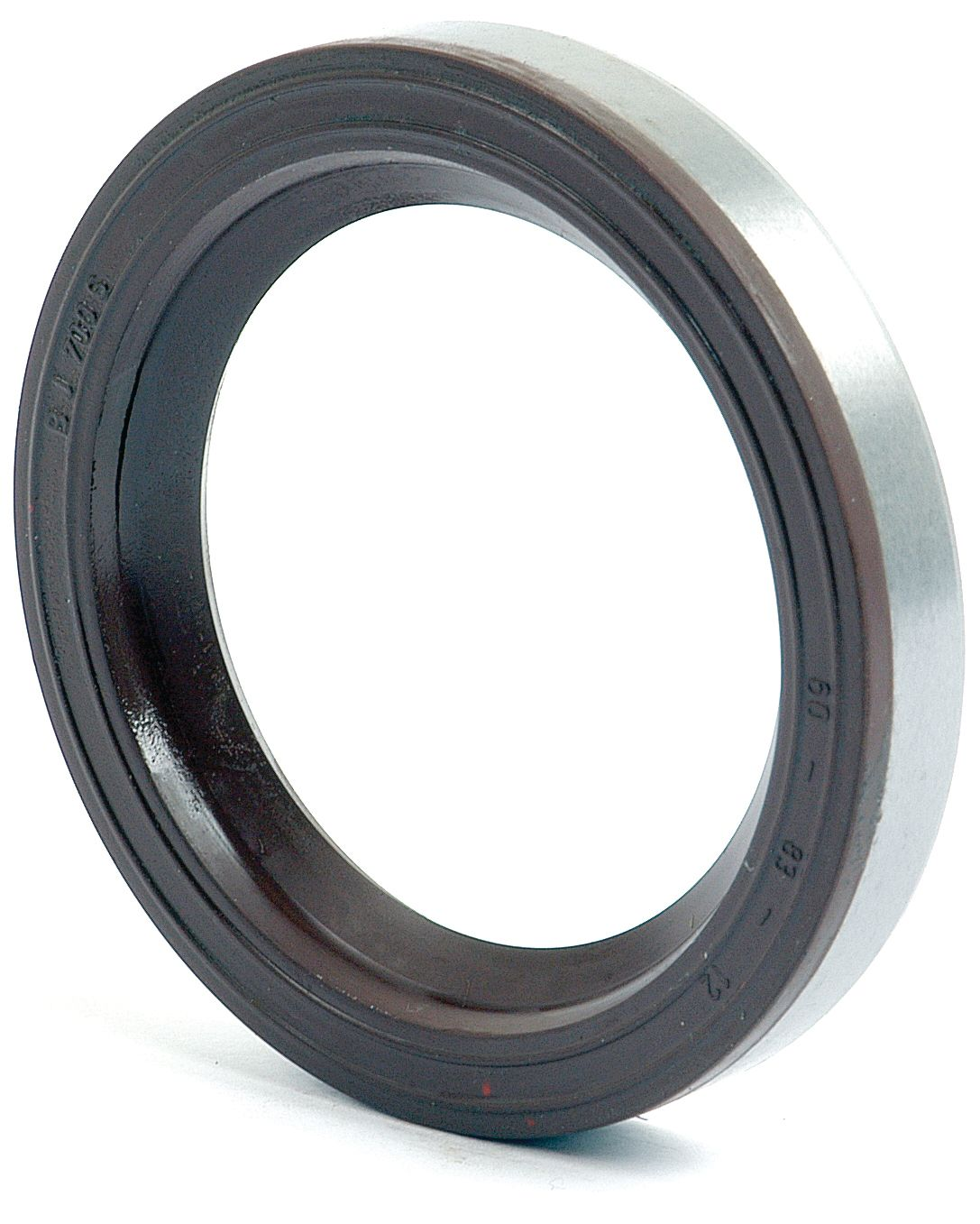 FORD NEW HOLLAND CRANKSHAFT SEAL- FRONT 65672
