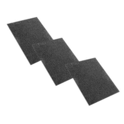 Swan Vacuum Cleaner Filter Kit (Z640830)