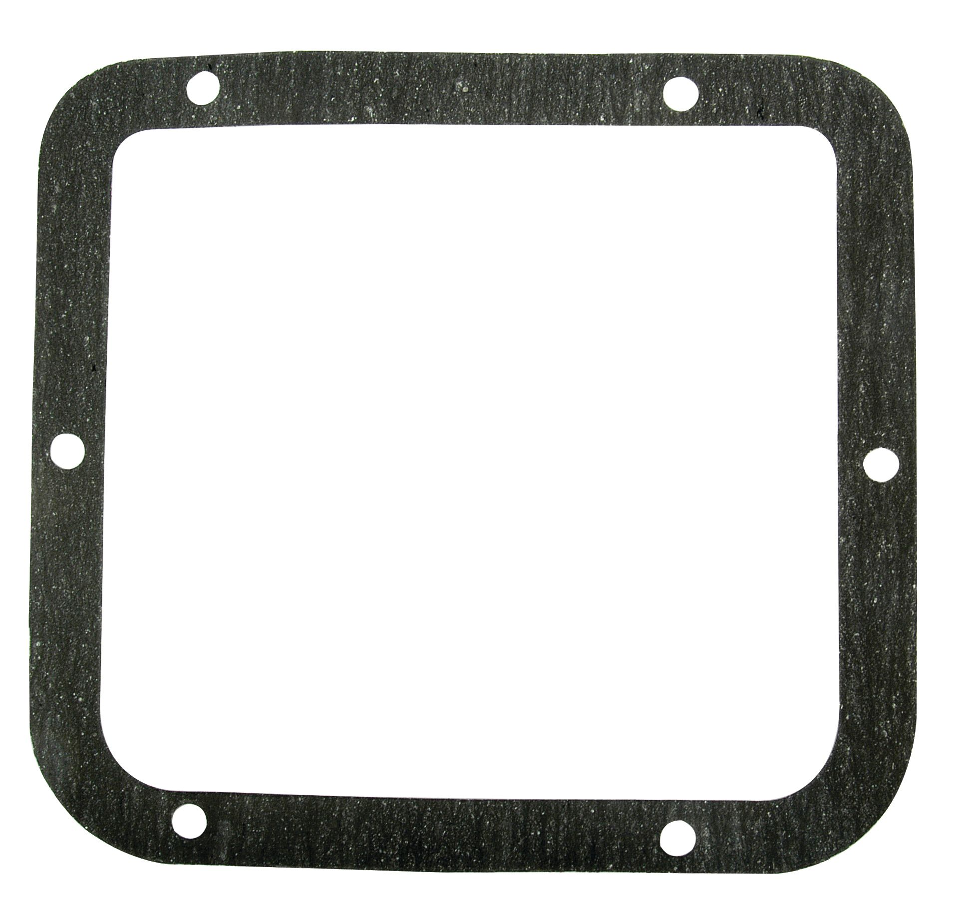 UNIVERSAL TRACTORS GASKET-GEARSHIFT COVER 62546