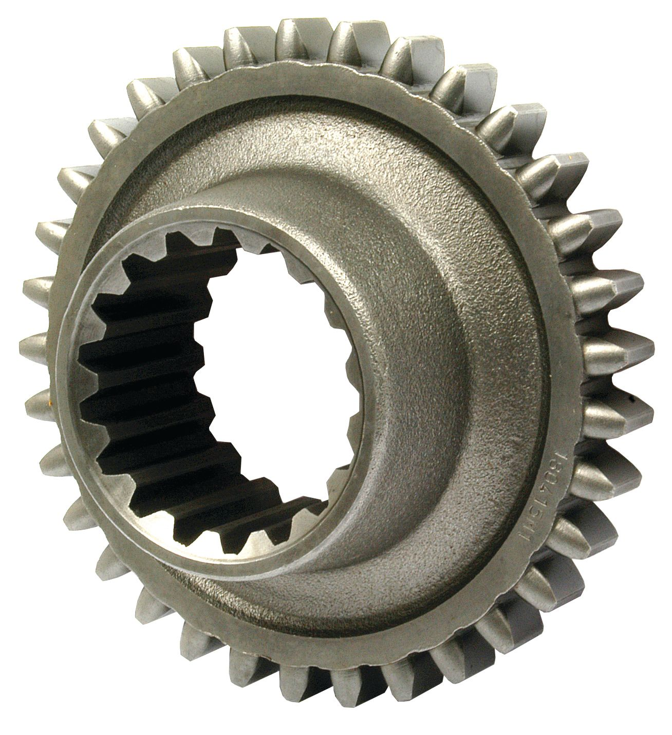 MASSEY HARRIS PINION