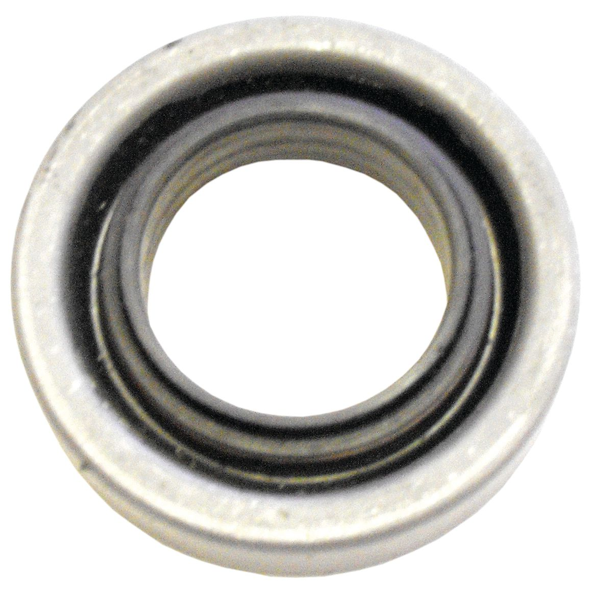 FORD NEW HOLLAND SEAL-OUTER 43742