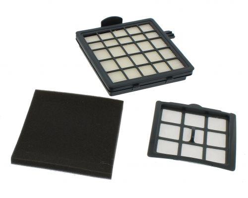 Swan Filter Kit SC11050