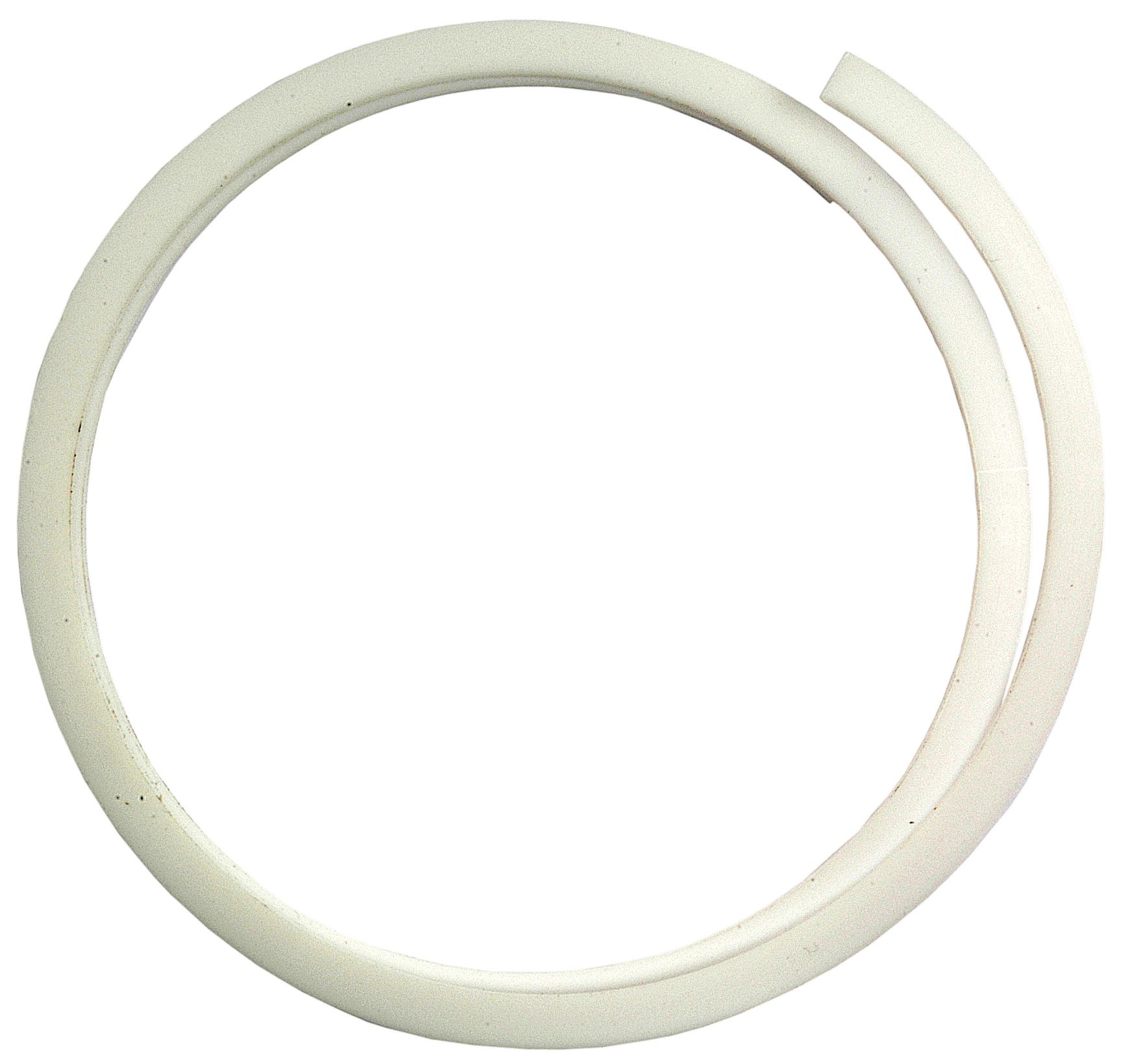 WHITE/OLIVER HYDRAULIC LIFT BACK UP RING 62441