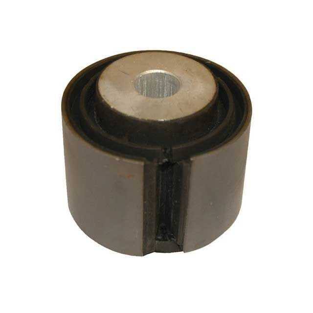 FRONT & REAR STABILISER BAR BUSH / FRONT & REAR ANTI ROLL BAR BUSH 1081.00