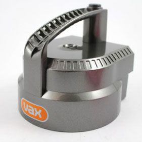 Vax Dirt Container Lid (Z632102)