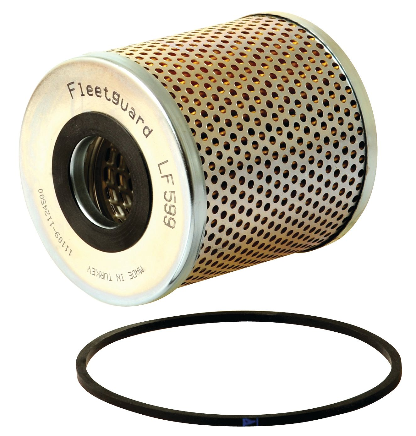 CLAAS OIL FILTER LF599 55703