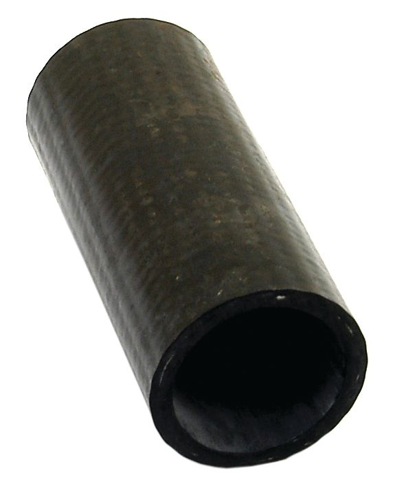 PERKINS HOSE-BOTTOM 40025