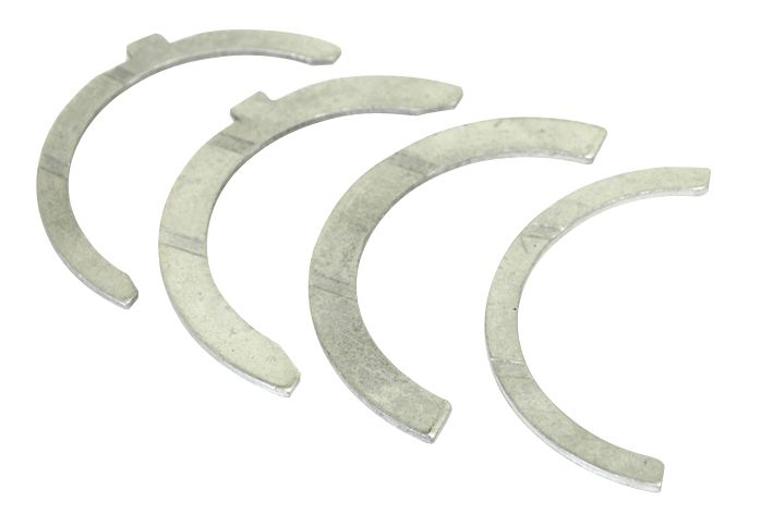 FENDT THRUST WASHER SET-STD