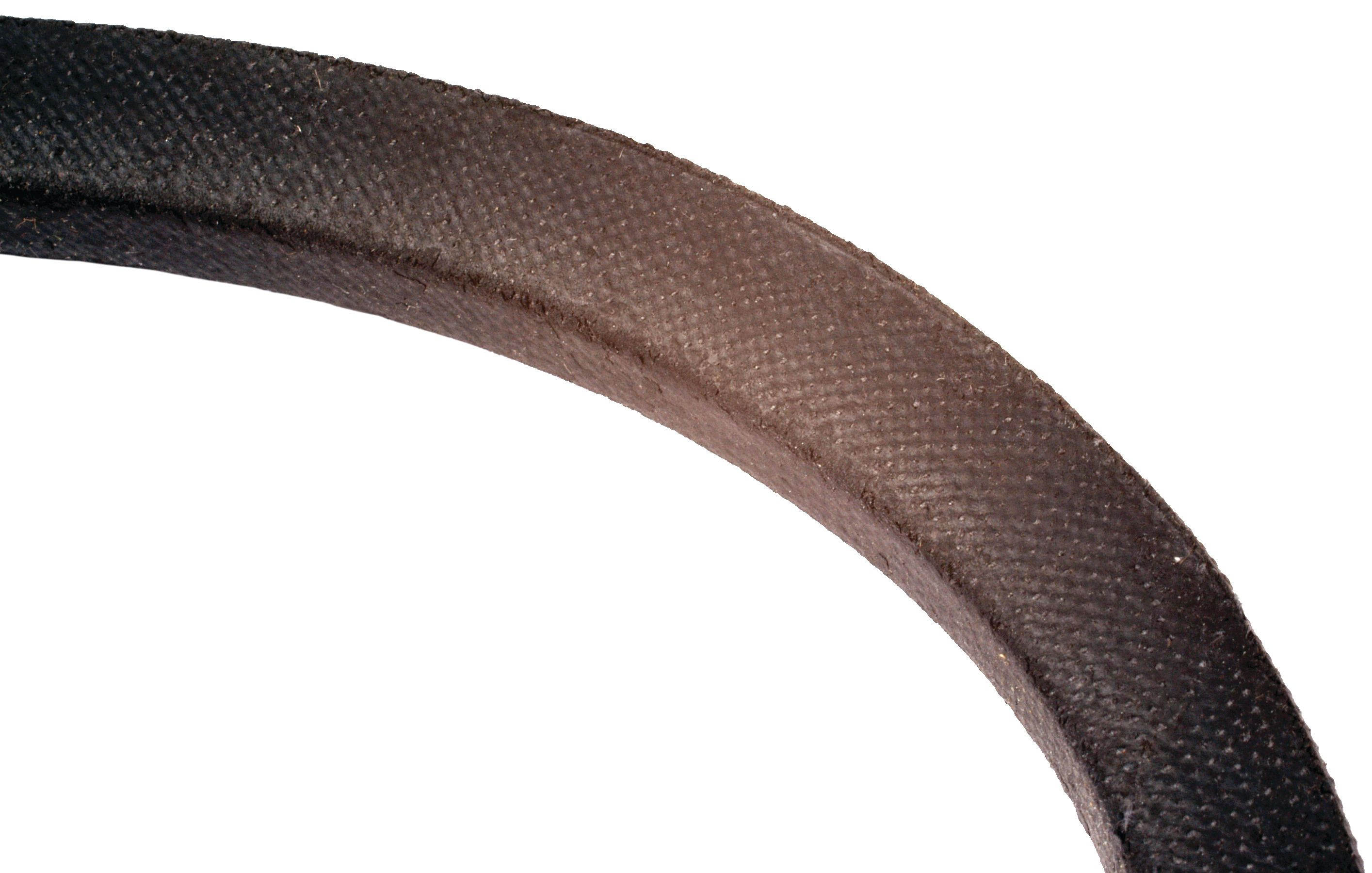 PZ FAN BELT-SPA2850 19058
