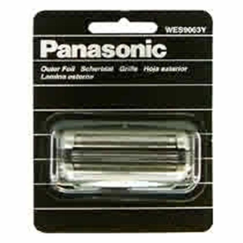 Panasonic Outer Foil Z644580