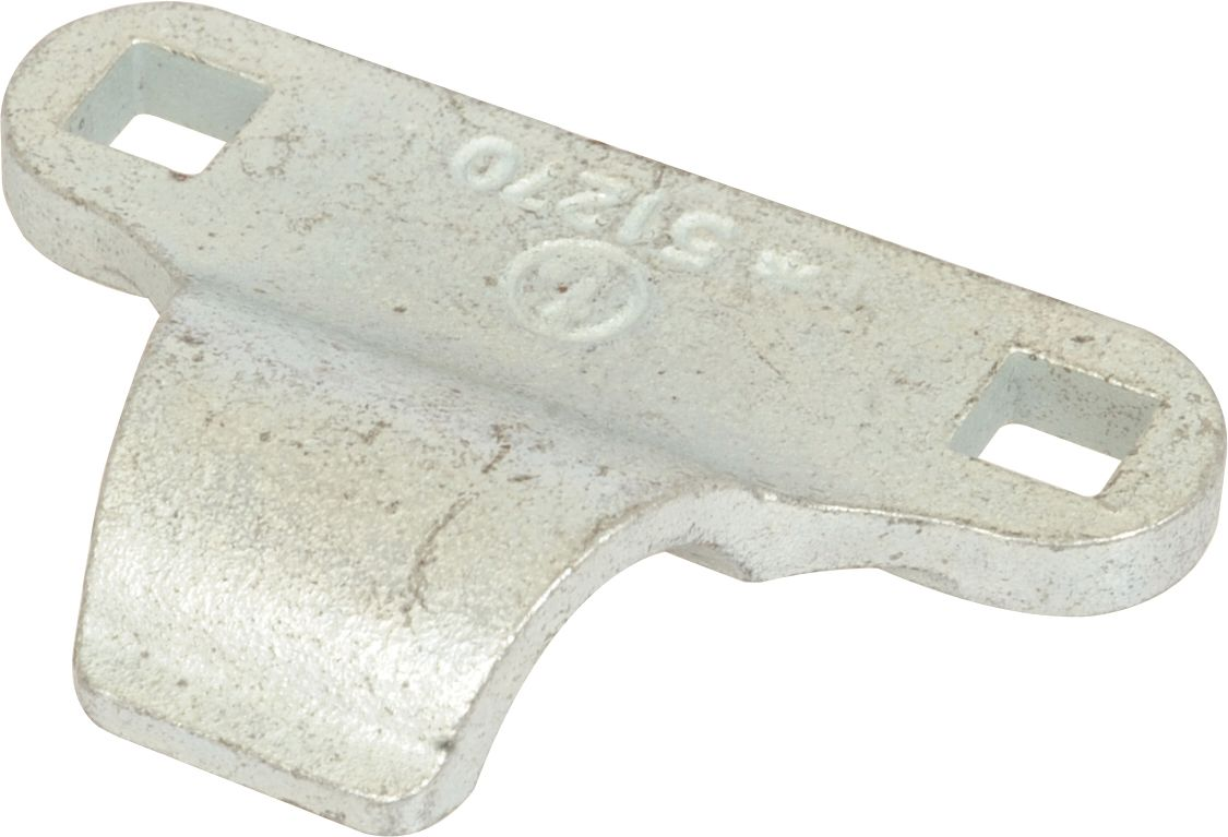 CLAAS HOLD DOWN CLAMP - CLAAS 79456