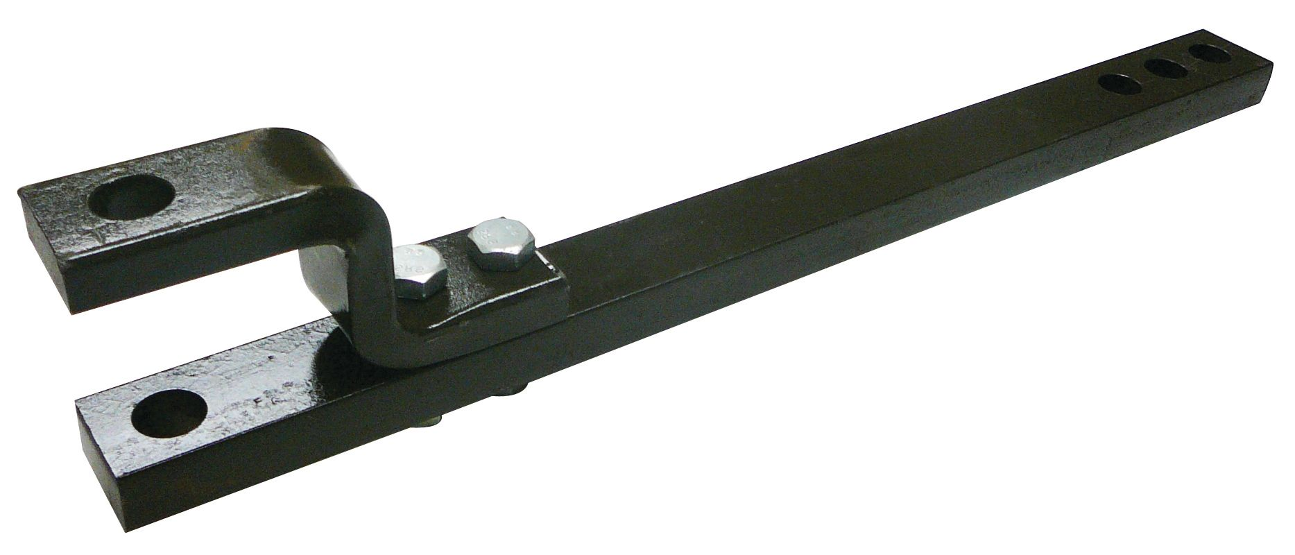 LONG TRACTOR DRAWBAR 67209
