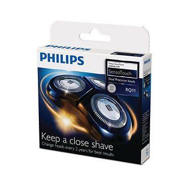 Philips Philishave Rotary Cutting Head Z639046